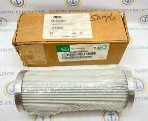 Hydraulic Filter Pall Corporation Ultipor III Beta 1000 HC9601FDS8HY923 Hydrafil
