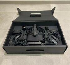 Oculus Quest Auricolare VR - Nero in buone condizioni