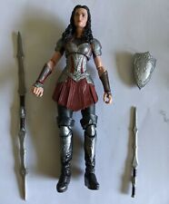 Marvel Legends Thor Dark World Lady Sif 6in. Action Figure