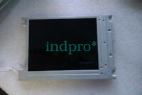 1PCS FOR AM320240N1 TMQWT50H Touch screen Glass ##LJR+6