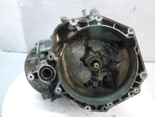 Getriebe Opel Corsa D E 1,6 Turbo VXR B16LER M32