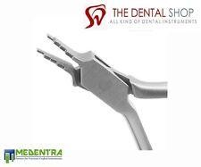 Nance loop Forming plier Dental Instruments CE