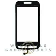 Digitizer for HTC Touch Pro2 T-Mobile  Front Glass Touch Screen Window Panel