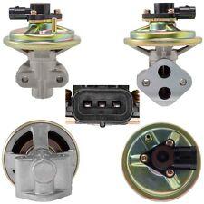 EGR Valve Airtex 4F1300 fits 94-97 Ford Probe 2.0L-L4