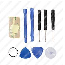 Pour iphone 5 5C 5S 6 6S plus 7 amsung nokia repair opening tool kit tournevis