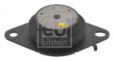 Lagerung, Motor für Motoraufhängung FEBI BILSTEIN 29663