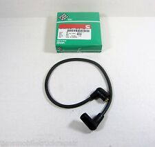 "Onan Genuine Factory P216 , P220 Engine Spark Plug Wire 167-1615-04 18.5 "" Lead"
