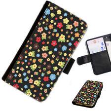 Fundas y carcasas brillantes de color principal negro para teléfonos móviles y PDAs Xiaomi