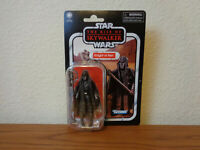 "Star Wars Vintage Collection Knight of Ren 3.75"" VC155 Rise of Skywalker Wave 3"