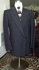 GEOFFREY BEENE MEN'S SUIT FOR FREDICK & NELSON JACKET 42R