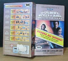 Action figure di TV, film e videogiochi, anno 1990 - 1999 sul Star Wars