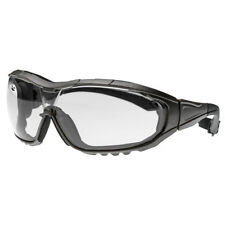 Valken Airsoft Goggles - V-TAC Axis - Clear Lens