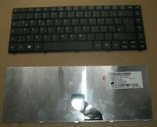 Clavier Acer Aspire 4820t 4820tg 4540g 3420 4410t 3820tg 3820tzg FR KEYBOARD