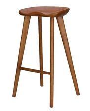 Solid Wood Bar Stools  sc 1 st  eBay & Metal Bar Stools | eBay islam-shia.org