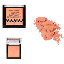 Wet N Wild Color Icon Baked Blush HUMMINGBIRD HYPE 36252 5.4g New AU Stock