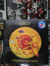 NEKTAR - Remember The Future Splatter Vinyl LP Prog / Kraut Rock