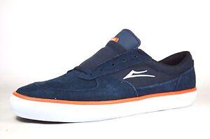 Lakai Parker anchor Skate Schuhe Sneaker verschieden Größen