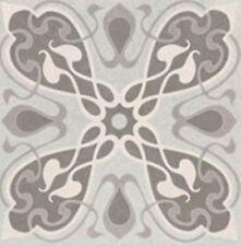 Vives TASSEL Perla 20 x 20cm Décoration Carrelage pour sol musterfliese Castelo