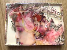 SNSD GIRLS GENERATION TAETISEO 1ST MINI ALBUM - TWINKLE (LIKE NEW) W/ PHOTO CARD