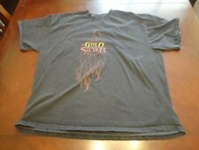 Pawn Stars. World Famous Gold and Silver Pawn Shop Adult Men XXL / 2XL T-Shirt.