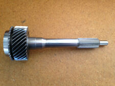 T56 Input Shaft / Main Drive 1998-later Aftermarket