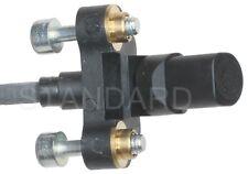 Engine Crankshaft Position Sensor fits 2005-2009 Volkswagen Jetta Beetle Bora  S
