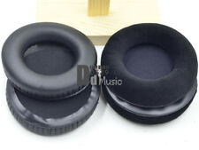 New Ear pad cushion for ASUS ORION ROG Spitfire USB Audio Processor 7.1 Virtual