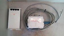 Compucruise Actuator/Speed Control, 12V, 3823044, 3885701