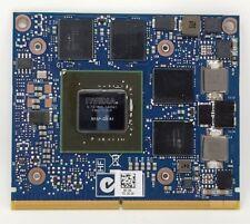 Dell Precision 490 NVIDIA Quadro FX3450 Treiber Windows 7