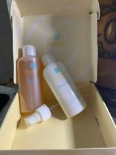 Susan Lucci Youthful Essence 4 oz Facial Wash & 4 oz Facial Mist Toner w sprayer