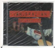 IVAN GRAZIANI GLI ANNI 70 - 2 CD F. C. SIGILLATO!!!