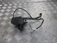 YAMAHA XJ900 XJ 900 1989 PRE DIVERSION FRONT BRAKE MASTER CYLINDER