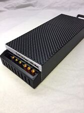lipo charger 12.4v 85A 1025watt power supply ePowerBox efuel protek lrp orion