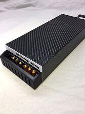 lipo charger 12.4v 85A 1025watt power supply ePowerBox efuel protek lrp orion