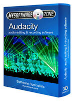 Music Audio Editing Sequencer Pro Professional Software