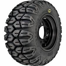Douglas Wheel - MJV-26914-8 - Mojave Utility Front Tire, 26x9-14