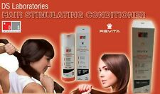 REVITA DS Laboratories HAIR STIMULATING CONDITIONER