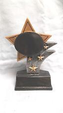 large star Hockey resin trophy award Ssr16