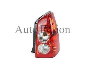 Tail Light Right Side For Mazda Tribute Ep 2004-2006