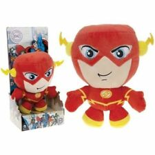 Unbranded Action Figures The Flash