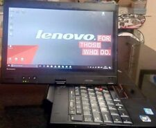 "Notebook e portatili Lenovo 12,5"" RAM 4GB"