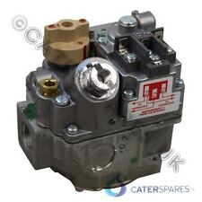 "60132901 PITCO FRYER GAS VALVE THERMOPILE NAT GAS SG14 SG18 SG 1/2"" SPARE PARTS"