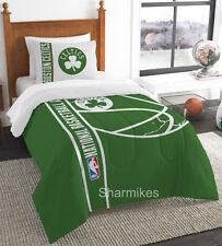 Boston Celtics NBA Bags