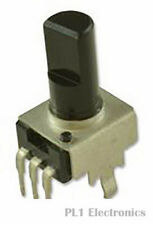 Bourns Ptv09a-4020f-b103 Rotary Potentiometer Carbon Ptv09a Series 10 K