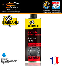BARDAHL Stop Leak Direction Assisted Ref: 1755 300mL Quality Pro