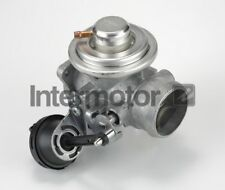 Intermotor EGR Exhaust Gas Recirculation Valve 14962 - GENUINE - 5 YEAR WARRANTY