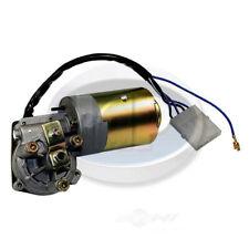 Windshield Wiper Motor IAP/Kuhltek Motorwerks 113955113G