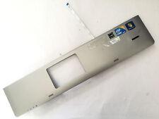 COVER Touchpad AP07E000A00 FA07E001000 + SENSORE PK090006S00 Hp Probook 6440B