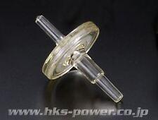 HKS  SUPER SQV PARTS - SUPER SQV REPLACEABLE FILTER   1410-SA008