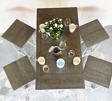 Gastronomie Möbel in Tisch & Stuhl Sets günstig kaufen   eBay